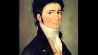 """Beethoven Piano Concerto No.5 in E-Flat Major, Op.73 """"Emperor"""" - [2] Adagio un poco mosso"""