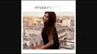 Anggun C.Sasmi Buy Me Happines 2011 Reversed Messages Mp3