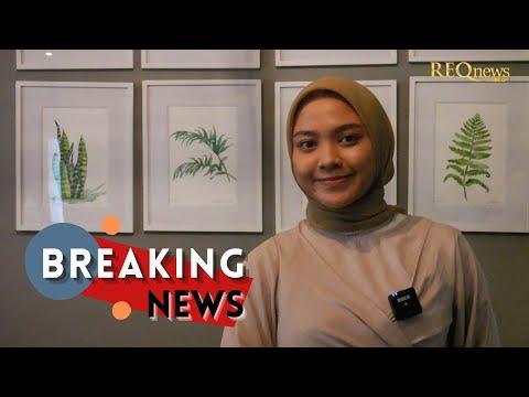 Fadli Zon Buat Narasi 'Bubarkan Densus 88', Ferdinand Hutahaean Cuma Bisa Bilang Ini!