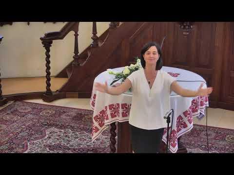 Egyházmegyei Énekkari Találkozó & Istentisztelet