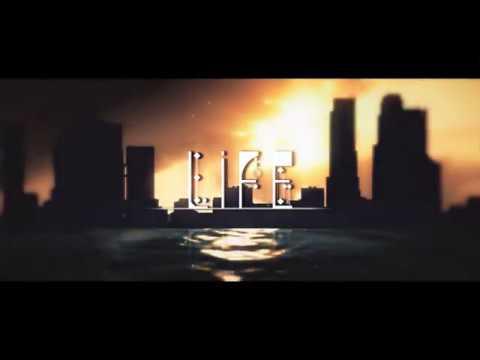 【A-L3】Life【CYPHER】