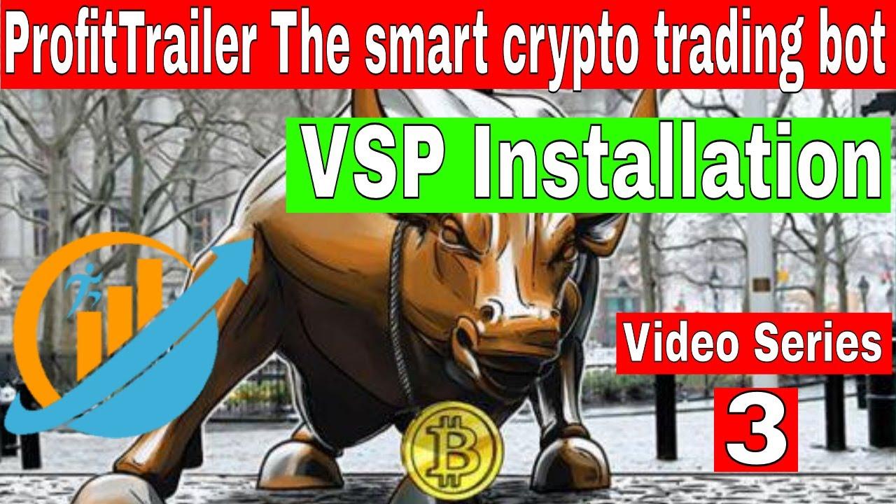 Bitcoin mining usb sticks