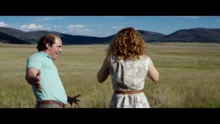 Zlato  - hlavní trailer s českými titulky