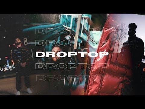 DROPTOP - AP