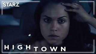 Ep. 3 Preview | Hightown | STARZ