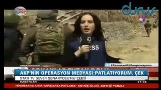 nazl-elik39ten-fiyasko-gazetecilik-patlyorum-ek-