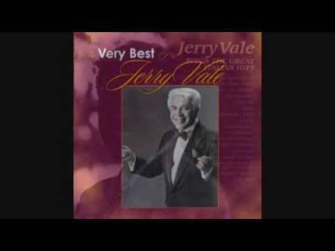 JERRY VALE - RETURN TO ME