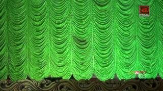 DARMA SAPUTRA LIVE DESA KERTASURA BLOK PRING GADING - CIREBON   EDISI MALAM MP3