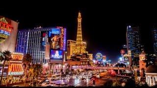 Bad Girls Club 8 Las Vegas music