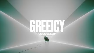 Greeicy Jacuzzi En Vivo.mp3