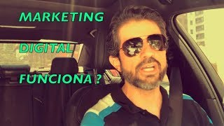 MARKETING DIGITAL VAI TE DEIXAR RICO?
