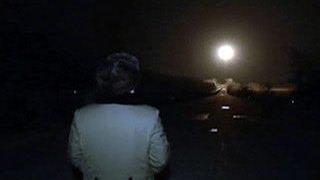 КНДР испытала двигатель межконтинентальной баллистической ракеты