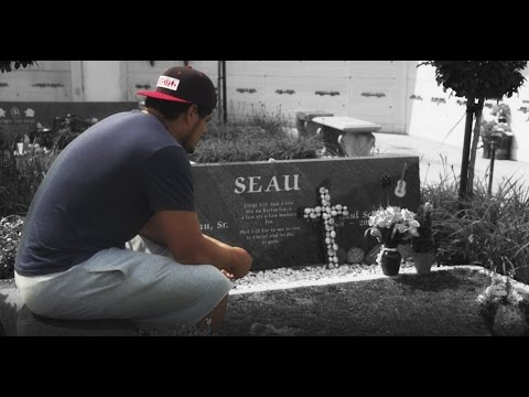 Ian Seau Chases NFL Dream to Honor His Uncle Junior Seau