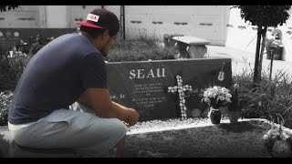 Ian Seau Chases NFL Dream to Honor His Uncle Junior Seau's Legacy