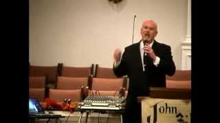 You Do Not Owe Me One Thing - Phil Cross