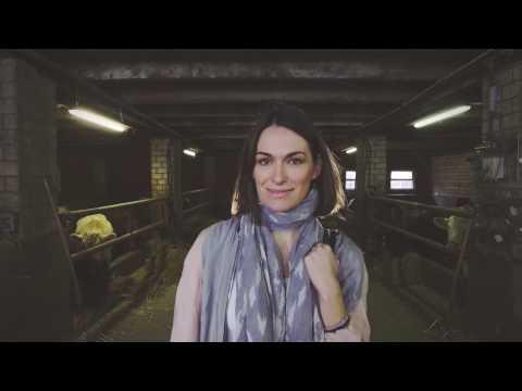 """4. Staffel von """"Clip my Farm"""" auf der Grünen Woche gestartet"""