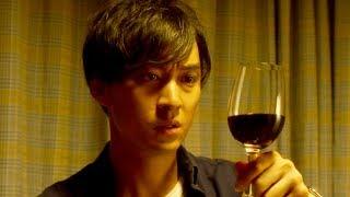 ムビコレのチャンネル登録はこちら▷▷http://goo.gl/ruQ5N7 麻井宇介という日本のワインを世界レベルに引き上げたワイン界のレジェント...