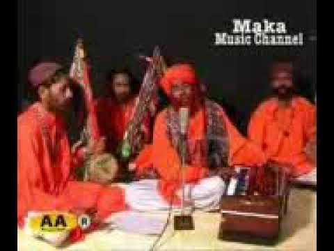 Download Aan nachan wari gorarrii ala SOOFY SONG...by jamaldeen faqeer