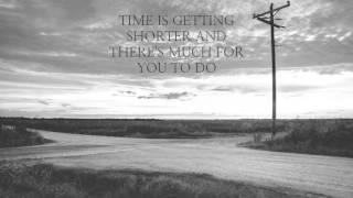 Let It Grow   Eric Clapton   Lyrics ☾☀