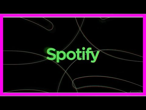 Spotify is cracking down on users pirating Premium-like service Mp3