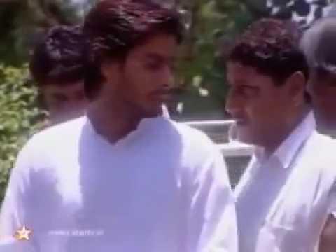 Kahin To Hoga Sujal And Kashish Kahin to hoga e...
