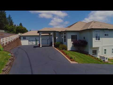 22375 NE Fryer Hill DrDundee, OR