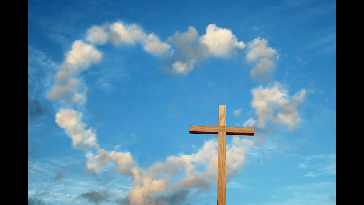 Image result for jesus love