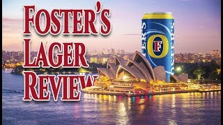 foster-s-lager-beer-review