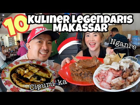 10-kuliner-legendaris-makassar-hits-enak-dan-murah-2020!---vlog-myfunfoodiary