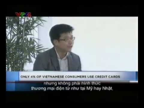 IDG Venture Vietnam Is A 100 Million Venture Capital Fund-VTV4-2011.06.04