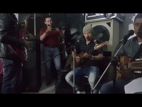 DIA DE MUDANÇA Part. I | PORTUGAL 2020 | Na Gringa from YouTube · Duration:  7 minutes 52 seconds
