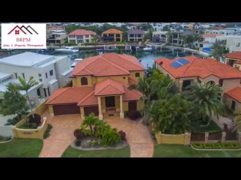 5 King James Ct, Sovereign Islands