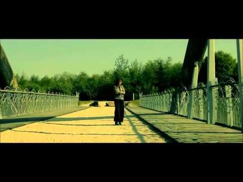 Saratoga   Lejos de tí Video subtitulado    Letra en pantalla
