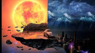 Конец Света Предсказания и Пророчества