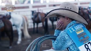 COBERTURA ESPECIAL Rodeo de Titanes & Cowboy Fest