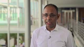Long and deep responses to CAR T-cell therapies in multiple myeloma