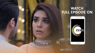 Kundali Bhagya - Spoiler Alert - 12 Mar 2019 - Watch Full Episode On ZEE5 - Episode 439