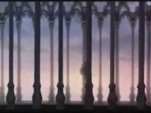 The Hunchback of Notre Dame - Out There (swedish)
