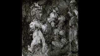 Mark Lanegan & Duke Garwood - Ghost stories - 2018 New song