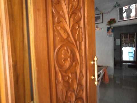 home main door design india : brightchat.co