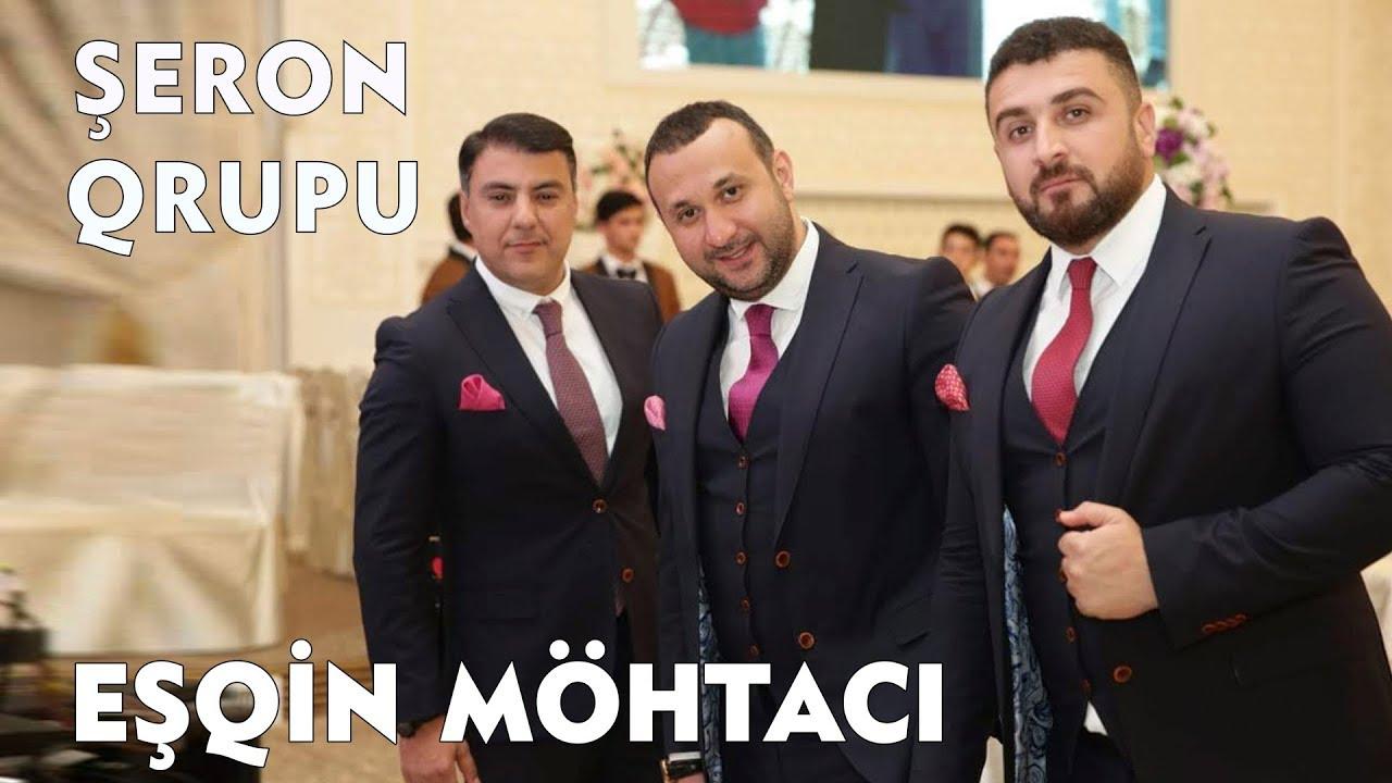 Şeron Qrupu - Dəyməz (Official Clip)