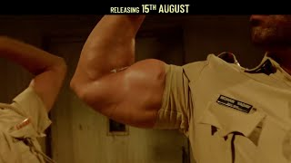 Satyamev Jayate All Dialogues Collections / 15 August Special /Desh Bhakti Special / Independent Day