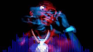 Gucci Mane Evil Genius Type Beat No Problems 2019 Rap Instrumental