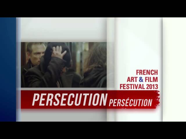 French Art and Film Festival 2013 in Malaysia - movie trailer Travel Video