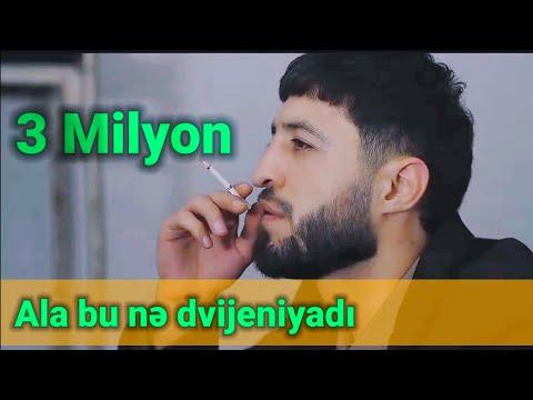 Ilqar Deniz - Bu Ne Dvijeniyadi 2017 Meyxana