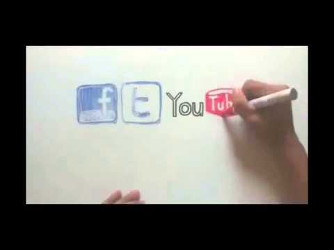 How to Make Money Online with Facebook? Work Online jobs From Home & Paid  by Facebook and Twitter