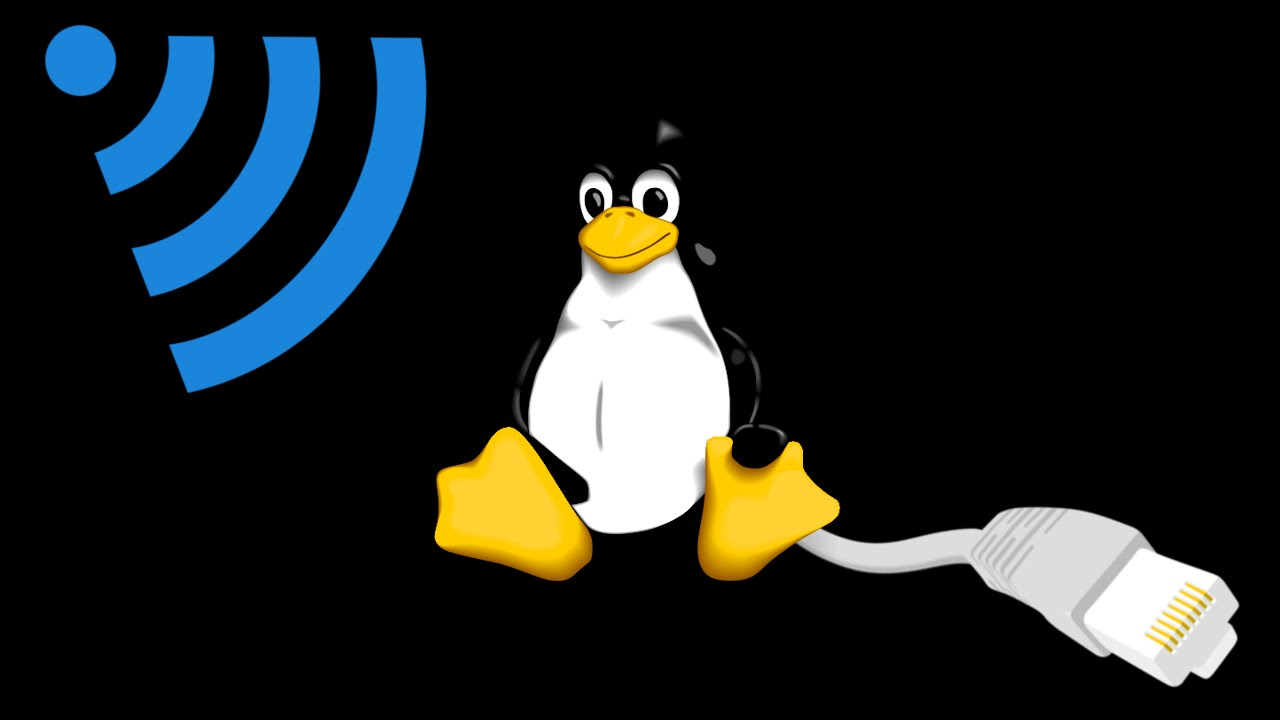 how to make virtualbox wifi not ethernet