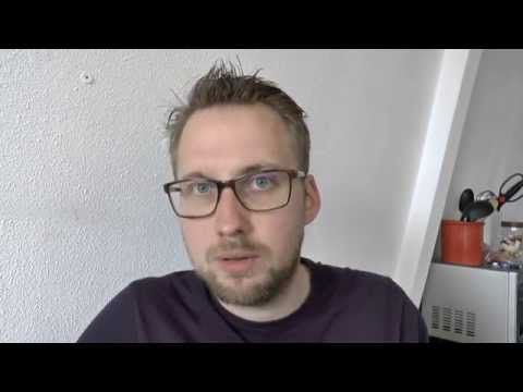 Guider Super Zimbo Fountain Pen Review