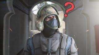 [Counter strike  Global Offensive]  = เกมที่ยิงแบบปกติไม่โดน =_=