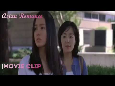 """This Moment That I Want You Too Remember 